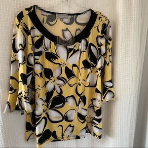 Blouse from Laura